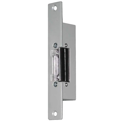 Electric Lock Door Strike DS100